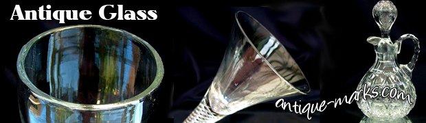 Antique Glass: History & Origins