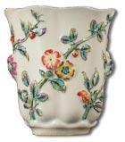 chelsea porcelain beaker