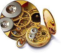 Antique Bracket Clocks for Sale