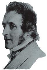 Royal Doulton founder - Henry Doulton