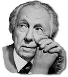 art nouveau artist frank lloyd wright