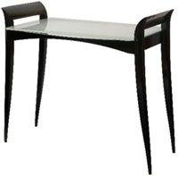 art deco ruhlmann table