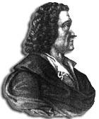 Meissen and Johann Friedrich Bottger