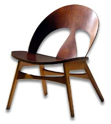kaare klint borge mogensen chair
