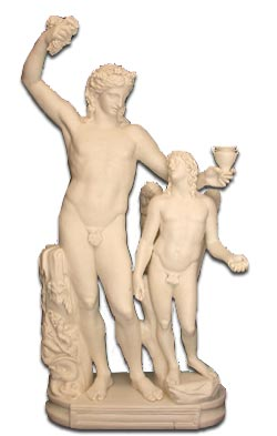 Naples Porcelain Real Fabbrica