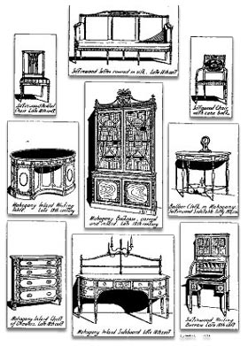 http://www.antique-marks.com/image-files/sheraton-furniture-1.jpg
