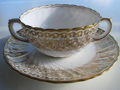 doulton-burslem-tea-cup-and-saucer