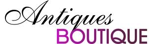 The Antiques Boutique logo